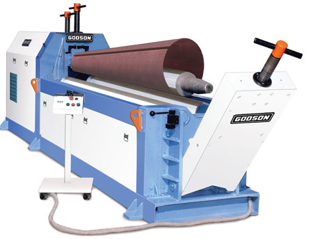 3 Roll standard pyramid type plate bending machine  3_roll_standard_pyramid_type