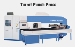 Turret-Punch-Press.png